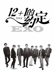 EXO:十二加一的約定