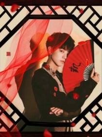 王俊凯的倾国皇后