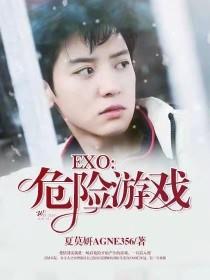 exo小说大全_EXO:危险游戏 - 夏莫妍AGNE356 - 全本免费阅读 - 话本小说网