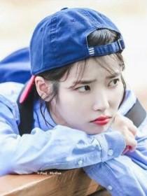 EXO:妻主别走,以身相许
