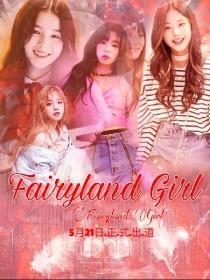 Fairylandgirl