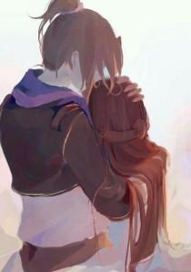 穿越之紫霞至尊之恋
