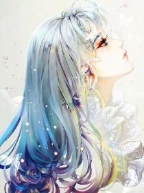 叶罗丽精灵梦之灵沫公主传