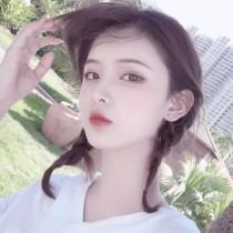 EXO:超能力女友