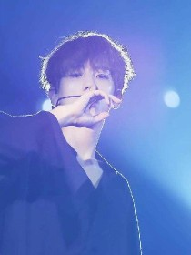EXO:快穿之假想情人