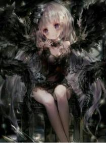 小花仙:古灵公主之泪