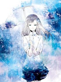 精灵梦叶罗丽之黑暗公主