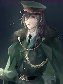 魔道祖师——我的后宫很强大