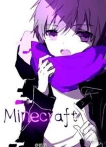 信徒_mc