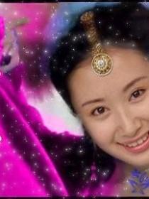 新还珠格格之天庭八公主
