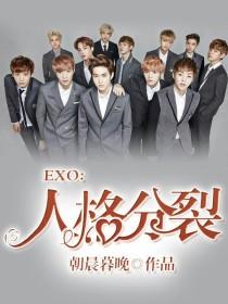EXO:人格分裂