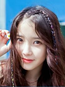 EXO:反派女配,你有毒