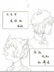 京剧猫之武白奇葩文