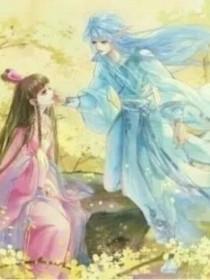 叶罗丽精灵梦之王默与水王子的恋情