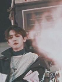 EXO:多面维纳斯