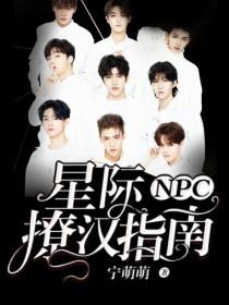 NPC:星际撩汉指南