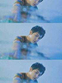 EXO快穿之被禁止的爱情