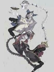 宿伞:双宿双飞