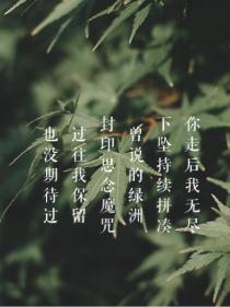 斗龙战士之洛祁熠
