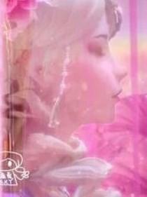灵公主灵娜的爱恋