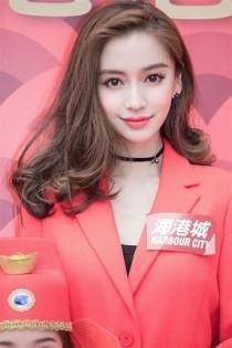 杨颖和蔡徐坤的恋爱