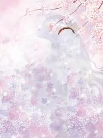 斗龙战士之那年的樱花为你们而盛开+斗龙战士之篮球未至