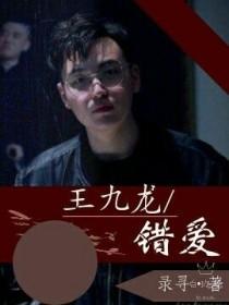 王九龙,错爱