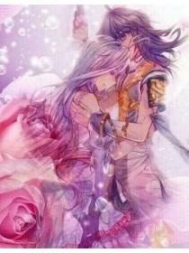 雨桐之恋之神之失忆
