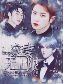 EXO:宠妻无上限