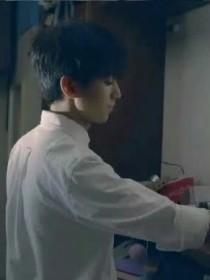 王俊凯,你是我的微光
