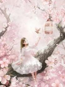 樱花从未飘落