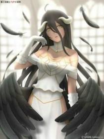 斗罗大陆之堕天使之恋
