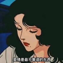 过客(感情史)
