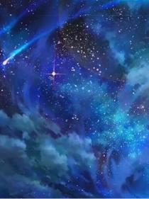 斗龙战士之圣灵.天熠2