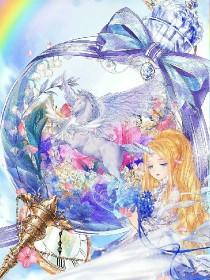 小花仙之穿越战神联盟的恋愛之旅