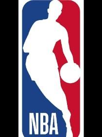 中國少年的NBA之旅