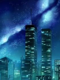 都市之最強神袛