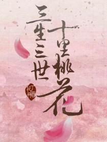 素锦之三生三世_d543