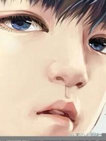 王俊凯:我的女仆殿下
