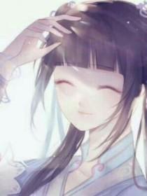我的世界—另一个时空的少女