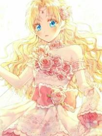 某天成为公主第二季小说