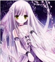王默是冰公主的雪妹妹