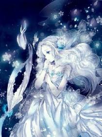 叶罗丽精灵梦之虐爱