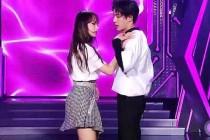 王一博:我再也不会放开你的手