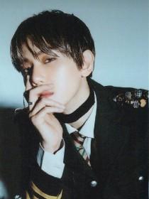 EXO:光年