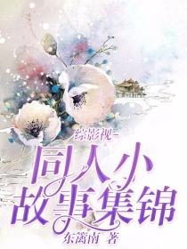 综影视-同人小故事集锦