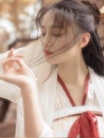 EXO快穿:我会遇到你的