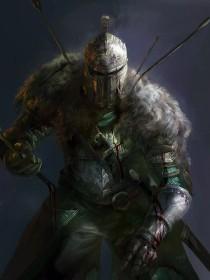死亡灵:亡者之盔