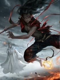 魔童降世之黑化灵珠
