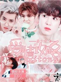 EXO:爱情攻略系统